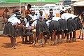 Ntjilenge Kalanga traditional group 1.jpg