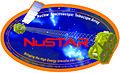NuSTAR mission logo.jpg