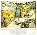 Nueva Holanda, Nueva York y Nueva Inglaterra (1725) - AHG.jpg
