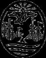 Nuevo escudo de la Ciudad de Buenos Aires.png