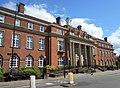 Nuneaton Town Hall (3) 6.19.jpg