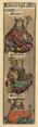 Nuremberg chronicles f 34r 1.png