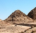 Nuri Pyramid Nu XI King Malewiebamani rc 435 BCE.jpg