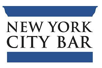 New York City Bar Association - Image: Nycitybar 286 hires