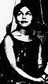 NyotaInyoka1922b.jpg