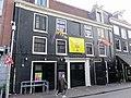 Nyx-amsterdam-2019.jpg