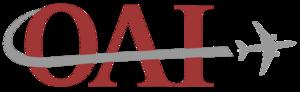 Omni Air International - Image: OAI Logo