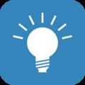 OCHA humicons energy efficiency.png