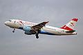 OE-LDG Austrian Airlines (2192414125).jpg
