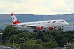 OE-LWC E195 Austrian Airlines (36348170986).jpg