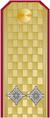 OF-4 Potpukovnik 1908-1945.PNG