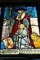 OHM - Zunftfenster Klingenschmiede 3 Hieronymus.jpg