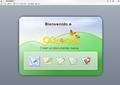 OOo4Kids en KDE.png