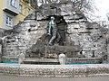 OSHaarmannsbrunnen.jpg