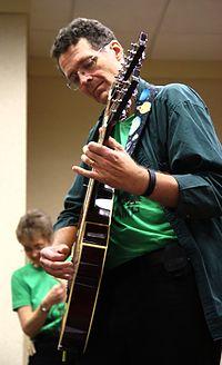 OVFF 2009 - Barry Childs-Helton (4051508824).jpg