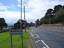 Oakworth.jpg