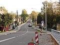 Obeliai, Lithuania - panoramio (108).jpg