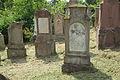 Oberdorf am Ipf Jüdischer Friedhof 3654.JPG