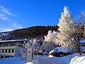 Oberjoch, Alpenklinik Santa Maria - Winter - groß.jpg