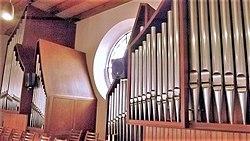 Oberleuken, St. Gangolf (Gerhardt-Orgel) (5).jpg
