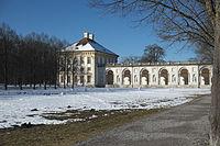 Oberschleißheim Neues Schloss Südgalerie 060.jpg