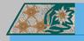 Oberst k.k. Gebirgstruppe 1907-18.png