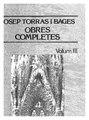 Obres completes Torras i Bages vol 03.pdf