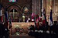 Obsèques d'André Bord cathédrale de Strasbourg 18 mai 2013 08.jpg