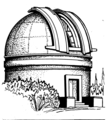 Observatory (PSF).png