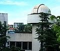 Observatory ACK - Pristina.jpg