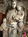 Ocampo statues.JPG