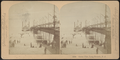 Ocean Pier, Long Branch, N.J, from Robert N. Dennis collection of stereoscopic views 7.png