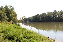 Ocmulgee River, Telfair County.jpg