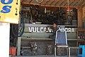 Ocosingo Shop.jpg