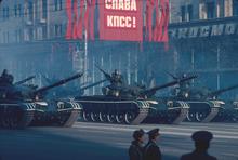 October Revolution celebration 1983 3.png