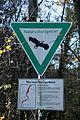 Odenthal - Naturschutzgebiet Dhünnaue 01 ies.jpg
