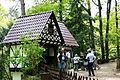 Odenthal Altenberg - Märchenwald 43 ies.jpg
