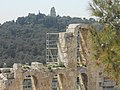 Odeon of Herodes Atticus (5987126590).jpg