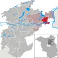Oderberg in BAR.png