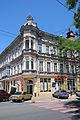 Odesa Kniazivska 40 bud Kuhty DSC 3997 51-101-0483.JPG