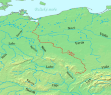 Odra-mapa.png