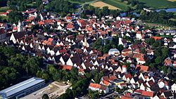 Oettingen in Bayern 002.jpg