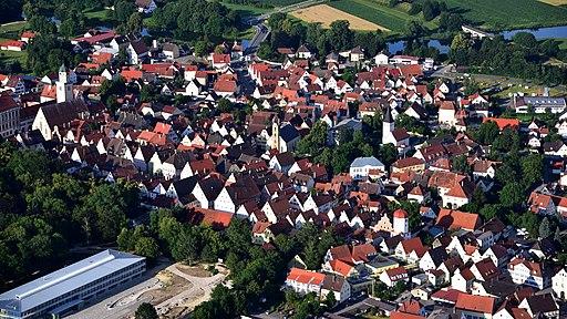 Oettingen in Bayern 002