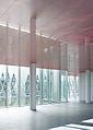 Oeuvre de Susanna Fritscher sur le site de Pierrefitte-sur-Seine.jpg
