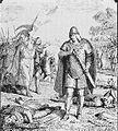 Offa acclamé par son père Varmund.jpg