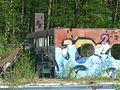 Offenbach Tambourbad (08).jpg