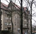 Offenbacher Straße 6 Berlin-Wilmersdorf.jpg