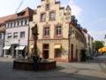 Offenburg -16.jpg