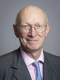 David Prior, Baron Prior of Brampton