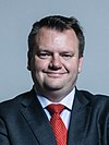 Official portrait of Nick Thomas-Symonds crop 2.jpg